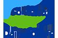 Fonterra-Logo