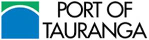 PortofTauranga