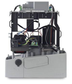 BXV600_Inside