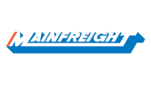 Logo-Mainfreight-240x240-2019