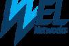 Wel networks Logo